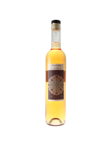 Quince syrup, My Elsass - Alsace