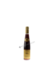 Mulberry cream liqueur - Alsace