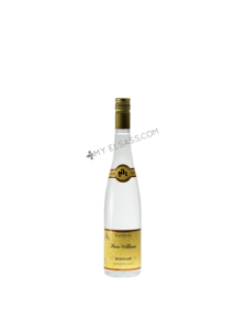 Williams Birne-Schnaps - Elsass