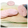 Ham sausage from Alsace