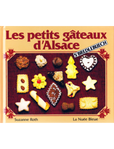 livres de recettes d 39 alsace la gastronomie alsacienne par my elsass my elsass. Black Bedroom Furniture Sets. Home Design Ideas