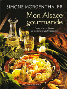 Delights from Alsace